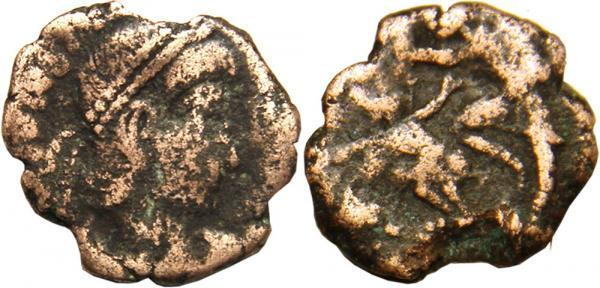 post-3514-0-12158900-1386950637_thumb.jp