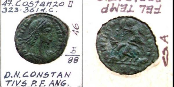 post-3514-0-65223800-1386950674_thumb.jp