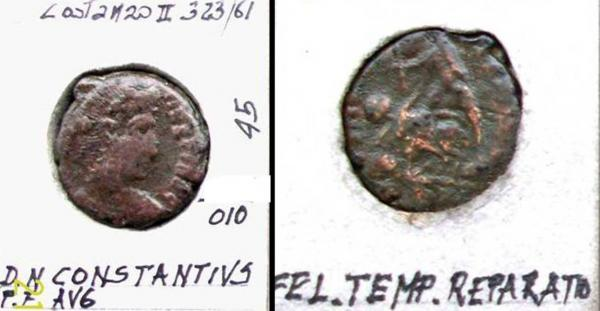 post-3514-0-80527700-1386950659_thumb.jp