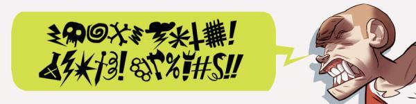 post-3754-0-46388000-1385991872_thumb.jp