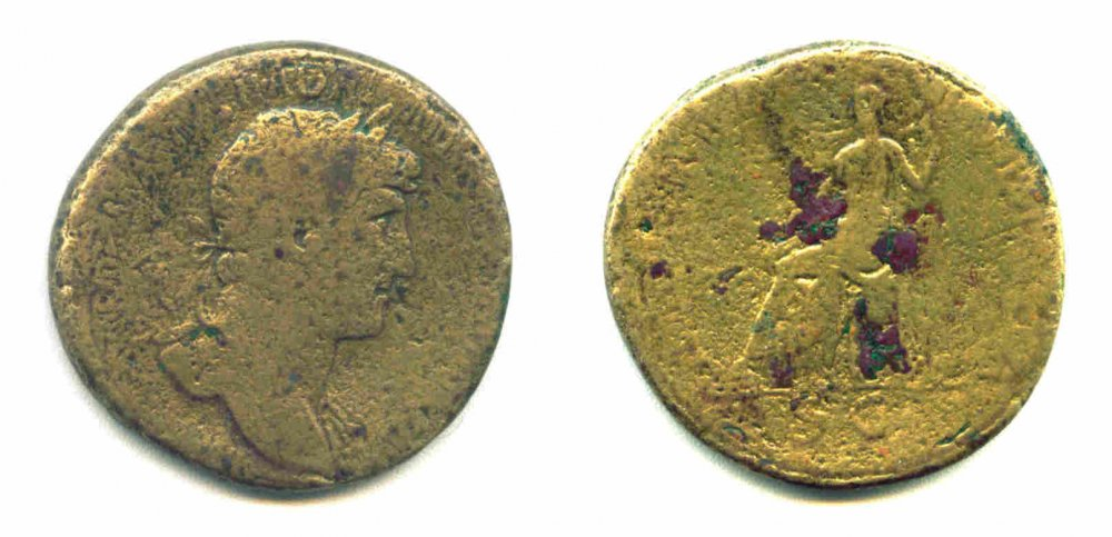 Hadrian 1.jpg