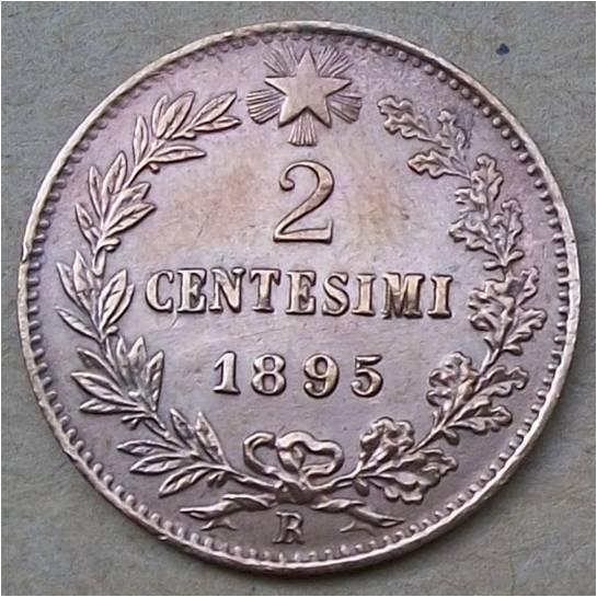 2 cen 1895.jpg