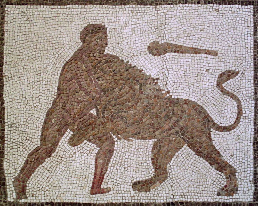 Mosaico_Trabajos_Hércules.jpg