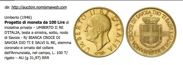 Progetto100LireUmbertoII.jpg