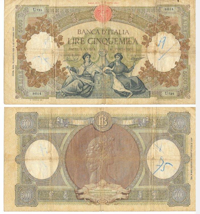 banconota_5000_2.jpg
