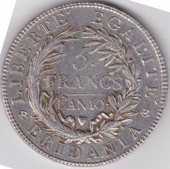 Napoleoniennes