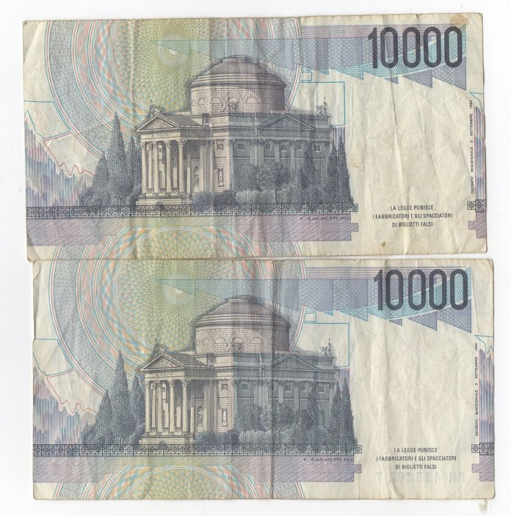 10000LD.jpg
