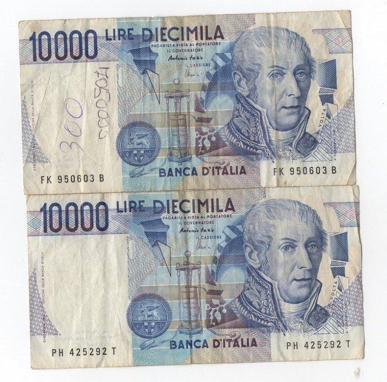 10000LF.jpg