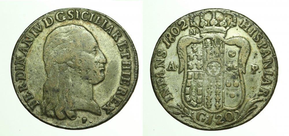 1587_1.jpg
