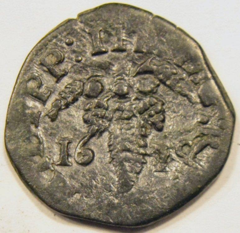 1612d.JPG