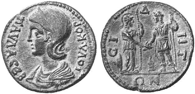 164011.jpg