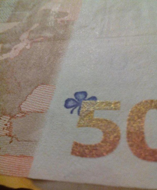 50euro_4.jpg