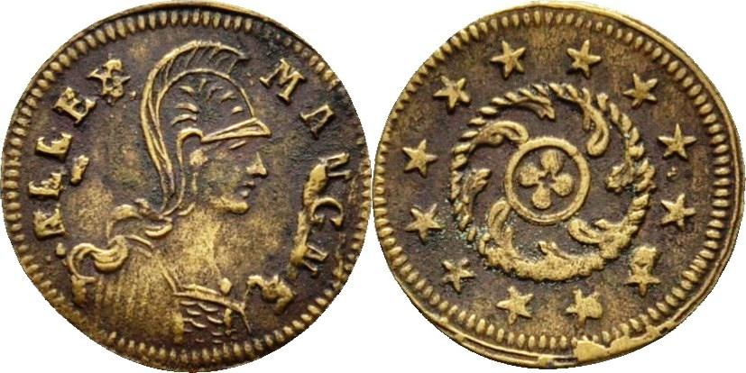 Gettone Alessandro Magno.jpg