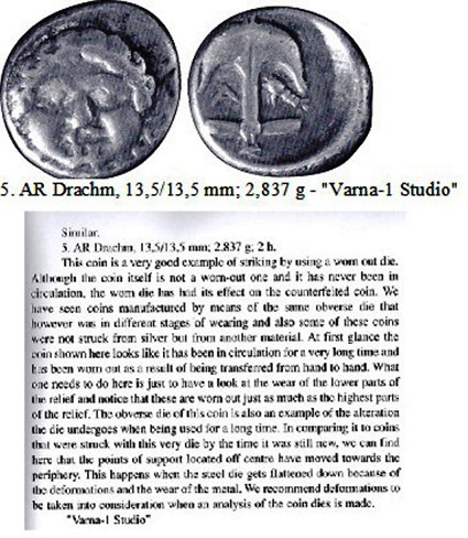Dramma Apollonia 5 fake Ilya con didascalia.jpg