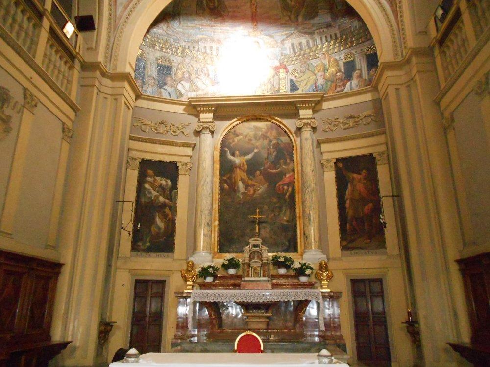 Altare maggiore.2.JPG