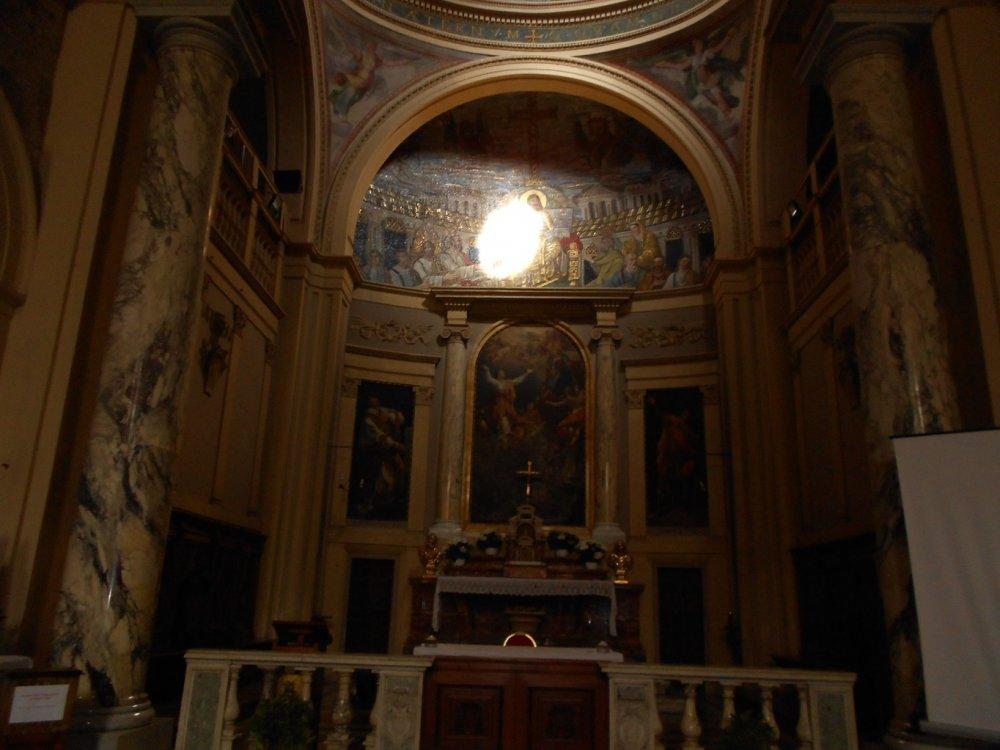 Altare maggiore.3.JPG