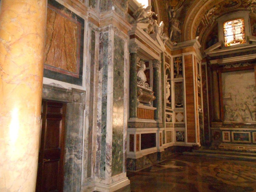 Cappella Caetani.3.JPG