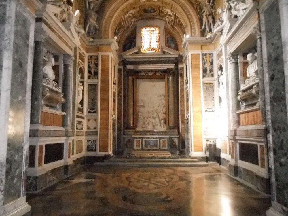 Cappella Caetani.4.JPG
