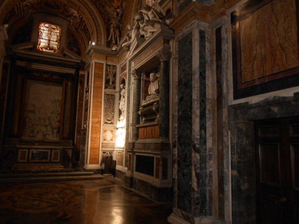 Cappella Caetani.5.JPG