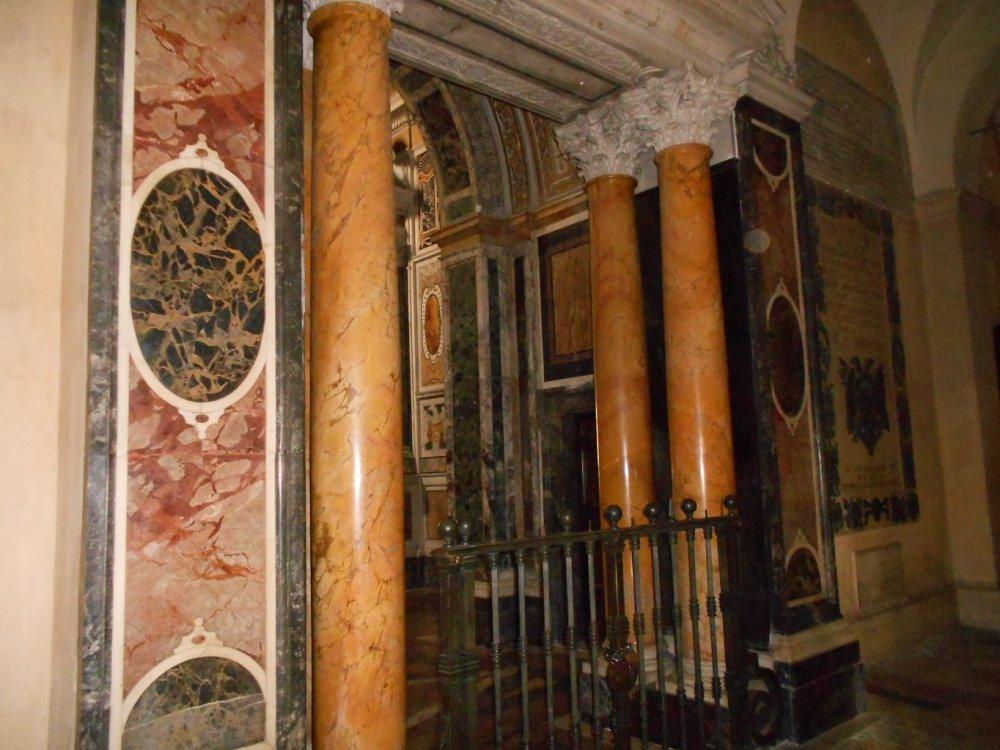 Cappella Caetani.6.JPG