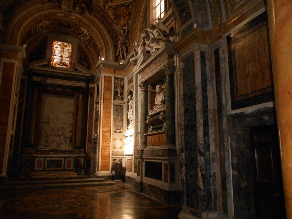 Cappella Caetani.JPG