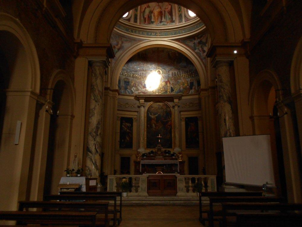 Cappella laterale destra.JPG