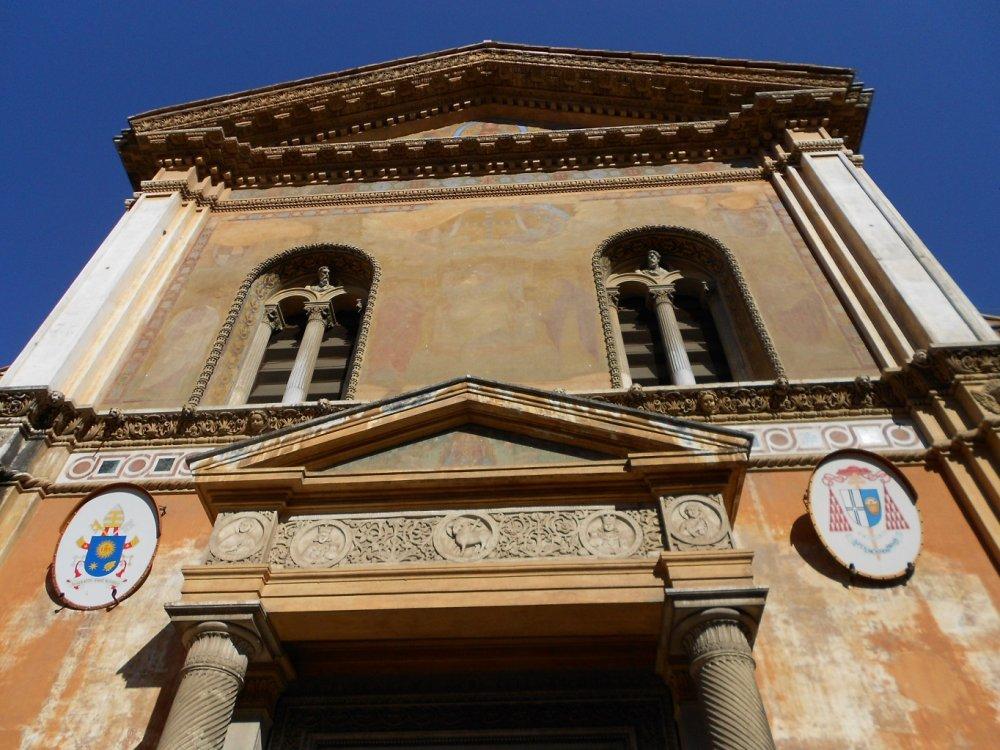 Facciata Basilica.2.JPG