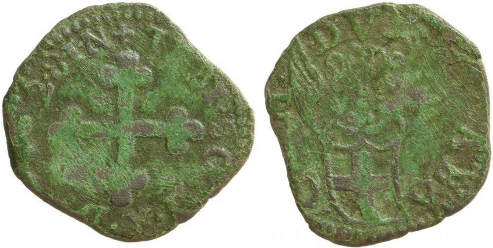 DEMI GROS CE1 1581 N.jpg