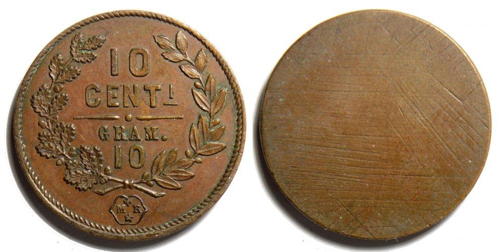 10c (saggio uniface_peso monetale).jpg