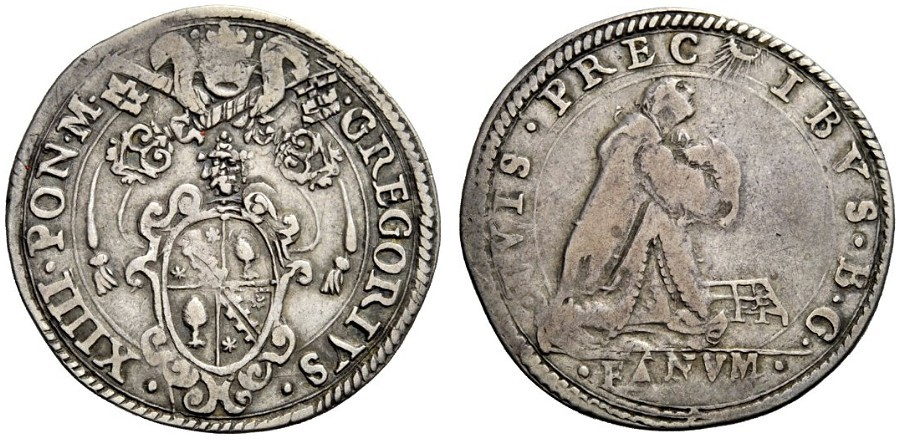 Testone Gregorio XIV Fano 11000 euro NAC.jpg
