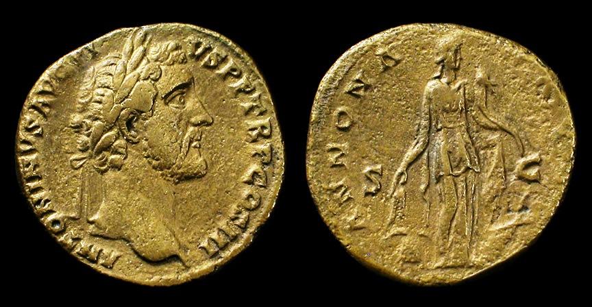 Sesterzio ancientresource 597a.jpg