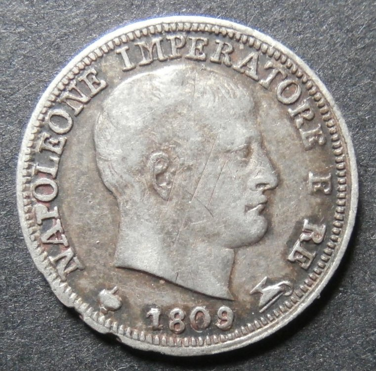 5 soldi 1809 9 su 8 d.JPG