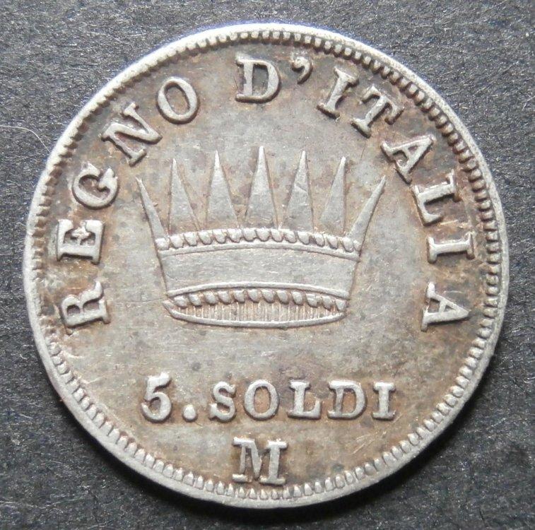 5 soldi 1809 9 su 8 r.JPG
