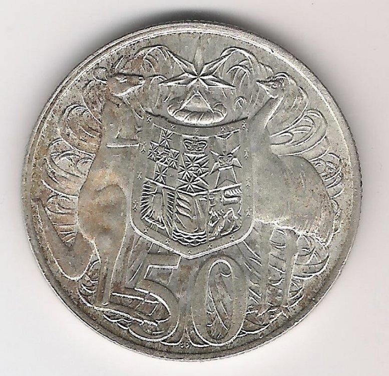 Australia 50 Cents 1966 A.jpg