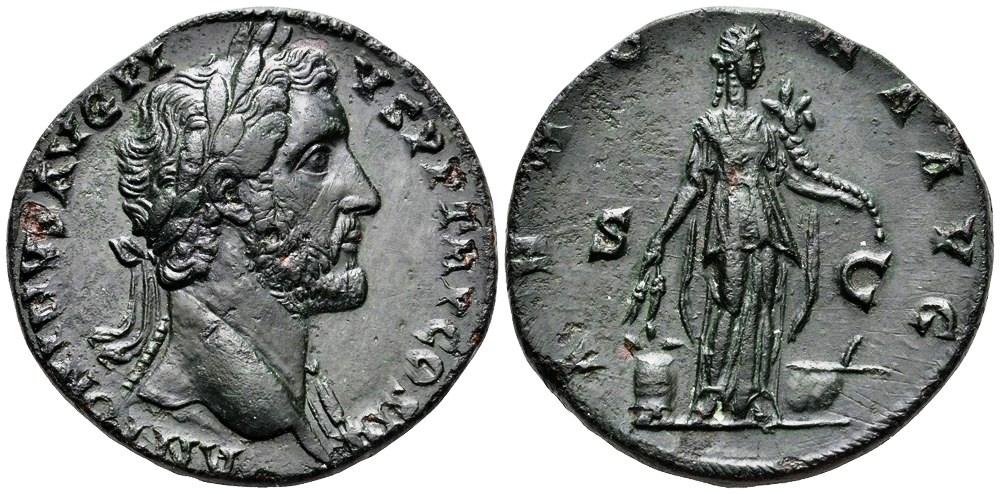 Roma Num 2015 sesterzio.jpg