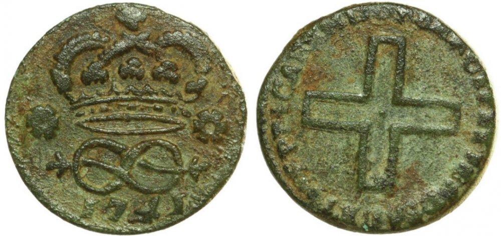 2 DENIERS 1741.jpg