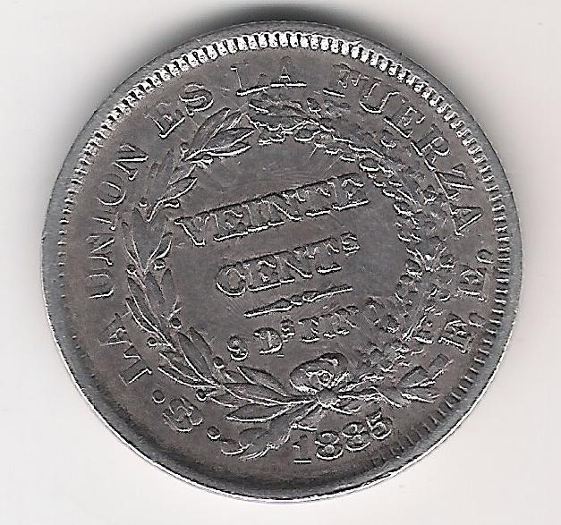 Bolivia 20 centavos 1885 A.jpg