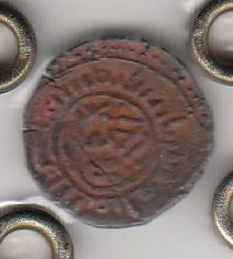 Palermo-Guglielmo il Temerario-(1070-1130)- Denaro R (a).jpg