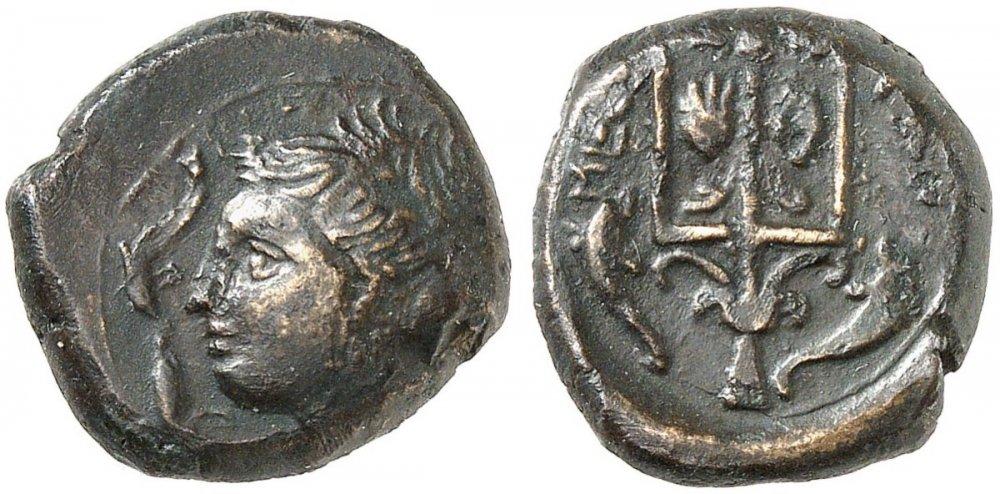 heidelberger 67, Messana, n.25 gr.4,71.jpg