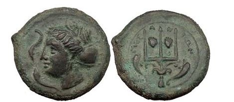 Nechayev -Vcoins Messana Bronze Hemilitron (18mm, 5.15 gm.).jpg