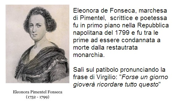 Eleonora Pimental Fonseca.jpg