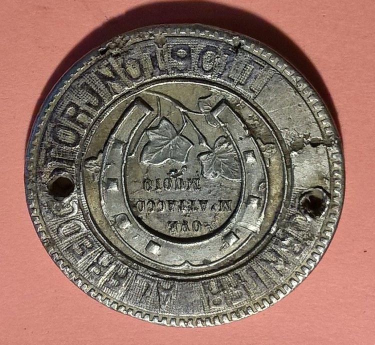 Lato A.Gettone Torino 1911.jpg