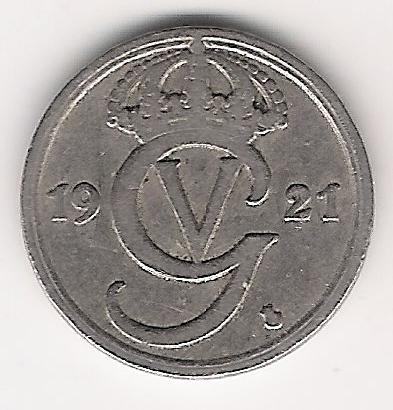 Svezia 10 Ore 1921 B.jpg