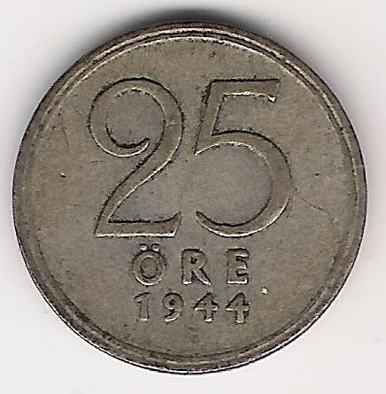 Svezia 25 Ore 1944 A.jpg