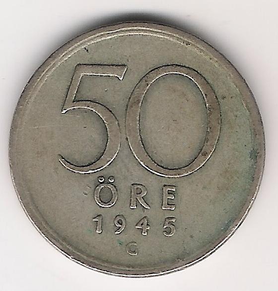 Svezia 50 Ore 1945 A.jpg