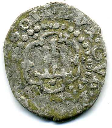 1601 Gen-d.jpg