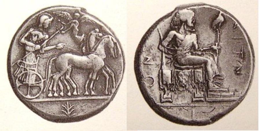 1b Aitna tetradramma del 475 a.C. UNICO.jpg