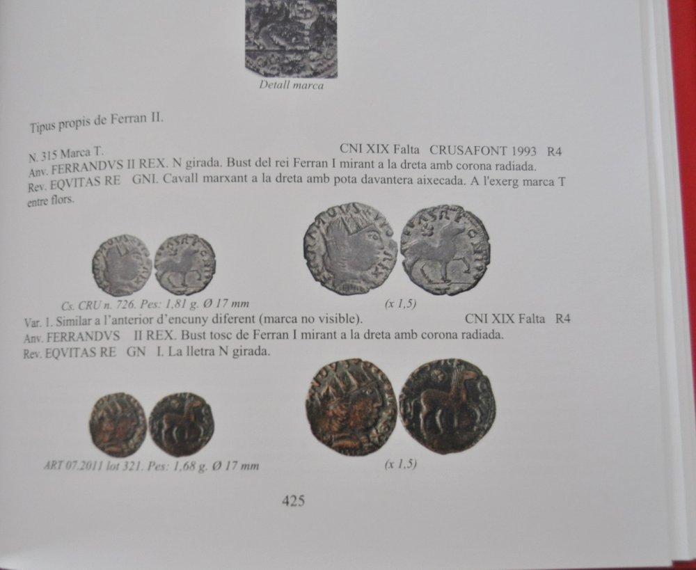 Catàleg Nàpols - VALL-LLOSERA, pàg. 425 001.JPG