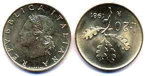 allineamento moneta.jpg