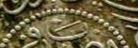 1-4riyal barretta 1354 1935b.jpg